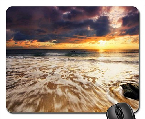 sunlight-mouse-pad-mousepad-sky-mouse-pad
