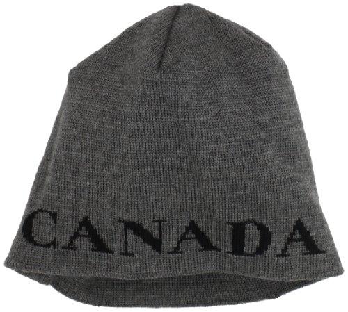 Canada-Goose-Mens-Boreal-Beanie