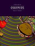 Osgemeos - A opera da lua