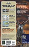 Image de Scotland's Highlands & Islands - 3ed - Anglais