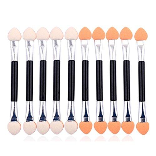 tefamore-manicure-pen-nail-art-sculpture-pen-pinceaux-eponge-baton-salon-outil