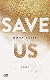 Produkt-Bild: Save Us (Maxton Hall Reihe, Band 3)