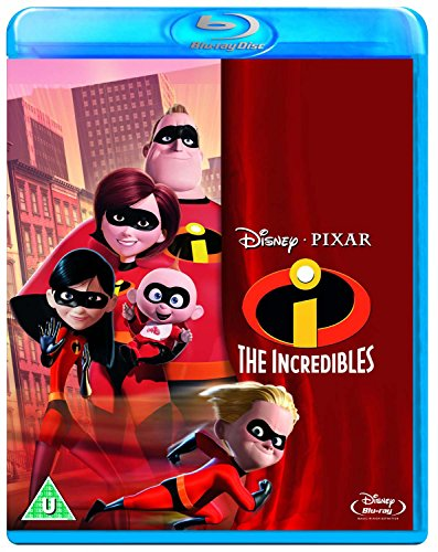 the-incredibles-blu-ray-2004-region-free