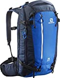 Lawinenrucksack Salomon Quest 20 Abs Compatible Backpack