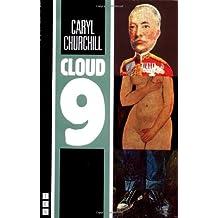 Cloud 9 by Caryl Churchill (1994-12-02)