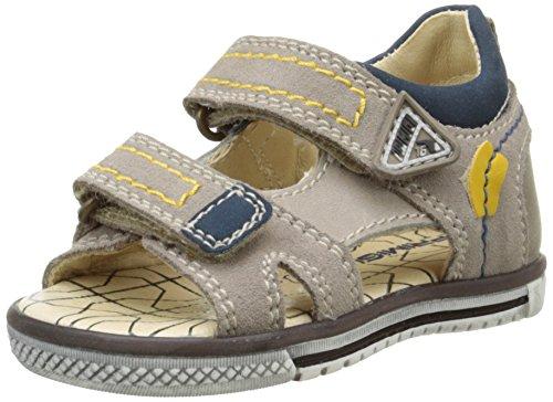 primigi-harp-chaussures-premiers-pas-bb-garon-beige-scamosc-nabu-st-talpa-pietra-21-eu