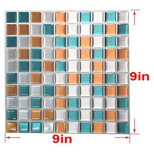 adesivo-per-piastrelle-e-3d-gel-effetto-mosaico-di-alta-qualit-imitate-in-metallo-argento-e-pietra-m