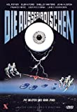 Visitor, the: die Ausseririschen - Cover a [Import allemand]