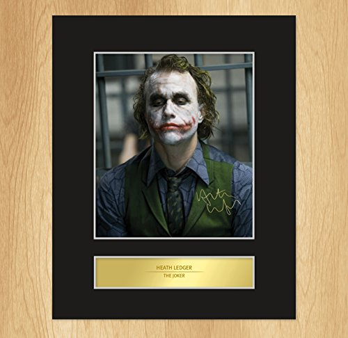 heath-ledger-signed-mounted-photo-display-the-joker