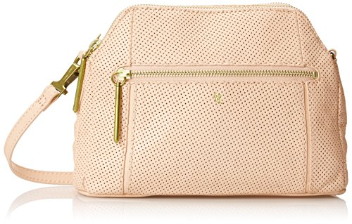 elliott-lucca-faro-portfolio-demi-cross-body-bag-apricot-perforated-one-size