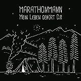 Mein Leben Gehört Dir (Ltd. CD Digipak + 2 Bonustracks )