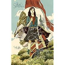 Jane (The Warriors of Love)