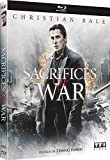 Sacrifices of War [Blu-ray]