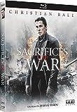 Sacrifices of War [Blu-ray] [Import italien]