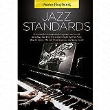 download ebook jazz standards–arrangés pour piano [notes/sheetm usic] de la gamme: piano playbook pdf epub