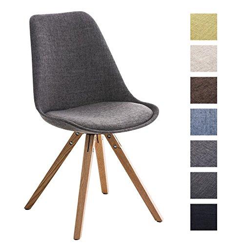 clp-design-retro-stuhl-pegleg-square-holzgestell-natura-stoffsitz-schalenstuhl-hellgrau