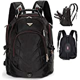 FreeBiz Laptop Backpack for 17.3 Inch Gaming Laptops Mackbook Notebook Computer for Dell Asus Msi Hp Acer Alienware (17.3 Inches)