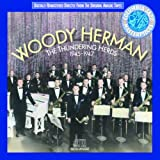Songtexte von Woody Herman - The Thundering Herds 1945-1947