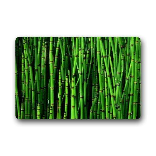 Doormat No.01 Haute qualité et de Nouveaux Mode Baboo Paillasson