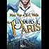 Un Ours à Paris