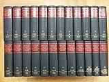 Brockhaus Enzyklopädie in zwanzig Bänden. 17. Auflage.