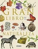 Gran libro de la naturaleza (El gran libro de...)