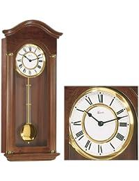 Hermle 70628-032214 - Reloj