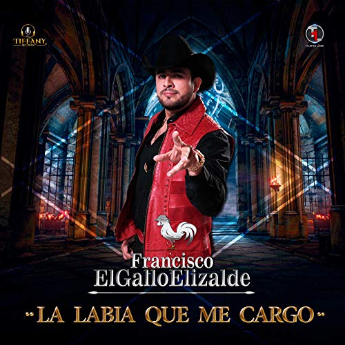 Dime Tú (Francisco El Gallo Elizalde)