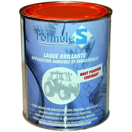 peinture-laque-de-finition-orange-fiat-someca-la-3019-1-litre