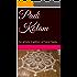 Padi Kolam: An artistic tradition of Tamil Brahmins
