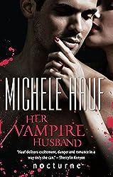 Her Vampire Husband (Mills & Boon Nocturne)