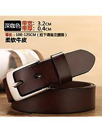 LLZZPPD Cinturón Cinturones Cinturones De La Sra. Wild Y De Las Mujeres  Cinturón Boda… e6df30c25f4f