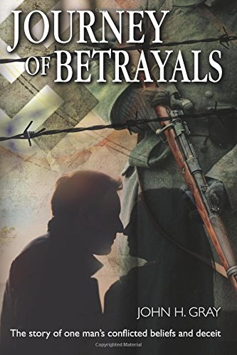 Journey of Betrayals