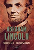 Abraham Lincoln (American Presidents)