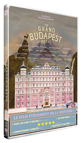 "<a href=""/node/56228"">The Grand Budapest Hotel</a>"
