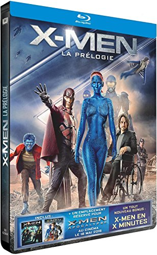 x-men-la-prelogie-x-men-days-of-future-past-x-men-le-commencement-edition-limitee