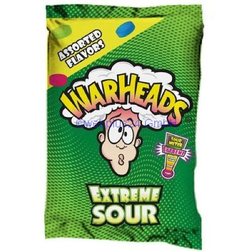 warheads-extreme-sour-hard-candy-28g