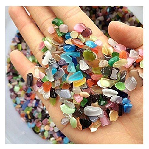 gravier-pebble-stonesopal-verre-sable-pierre-rocks-en-verre-pour-aquarium-fish-tank-de-dcoration-ou-