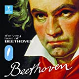 #7: Very Best of Beethoven