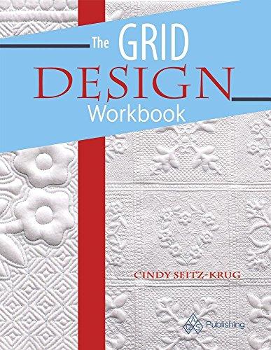 The Grid Design Workbook Krug Japan