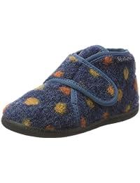 Naturino 7452, Pantofole Bimbo 0-24