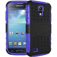 Funda para Samsung Galaxy S4,Carcasas para Samsung Galaxy S4,Funda para Samsung Galaxy
