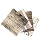 Huayi Photography Background Wooden Background Lining Backdrop Photo Studio Props Small Size 60 x 60 cm Lw-008 für Huayi Photography Background Wooden Background Lining Backdrop Photo Studio Props Small Size 60 x 60 cm Lw-008