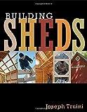 Building Sheds