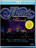 Heart Friends Home For kostenlos online stream