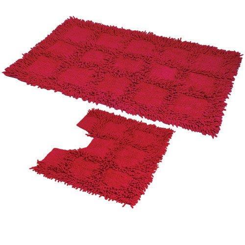 jvl-reef-2-piece-50-x-80-50-x-40-cm-bath-mat-set-machine-washable-pink-