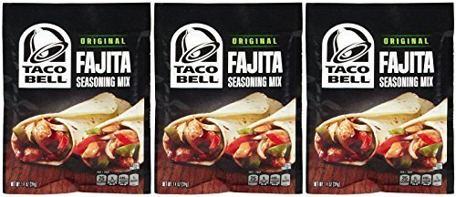 taco-bell-taco-seasoning-original-14-oz-3-pk-by-taco-bell