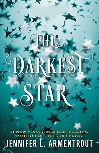 The Darkest Star (Origin Series Book 1) (English Edition) -