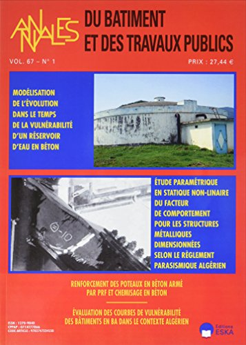 annales-du-btiment-et-des-travaux-publics-1-2015