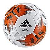 adidas Team Top Replique Fußball